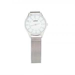Zegarek - Fotografia produktowa Orbin.pl
