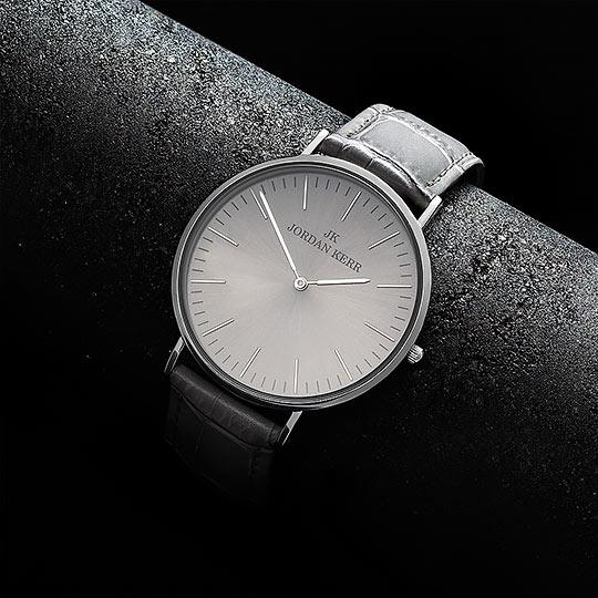 Zegarek - fotografia produktowa - orbin