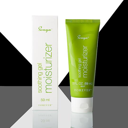 Kosmetyk - Fotografia Produktowa Orbin Studio