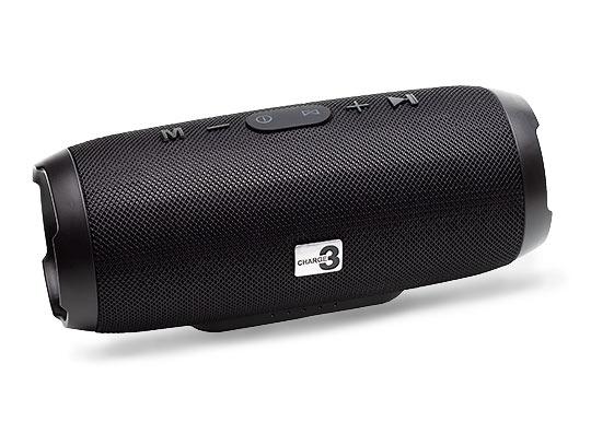 Głośnik USB packshot