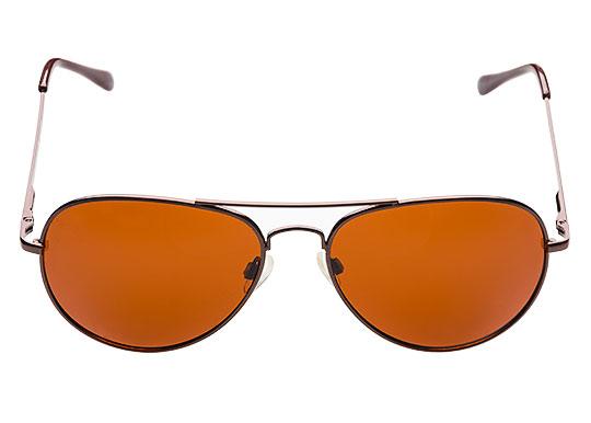 Okulary przeciwsłoneczne 1- packshot - orbin studio