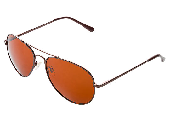 Okulary przeciwsłoneczne 3 - packshot - orbin studio