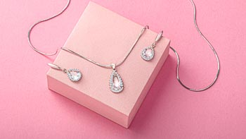 Biżuteria Blog 350-1