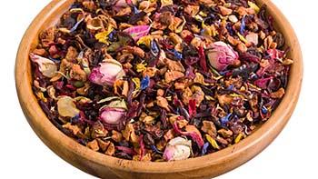 herbata Blog